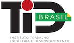 TID Brasil