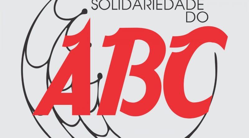 Covid-19: Dia 'D' Solidariedade do ABC