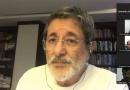 """""""Exportações salvaram o PIB industrial da Bahia"""", diz Gabrielli"""