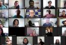 Diálogo Social: Respeito à diversidade no trabalho