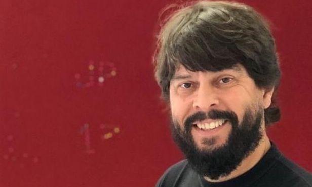 Esteliano é eleito novo presidente da Fruse