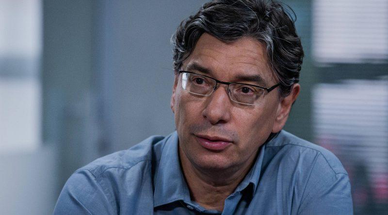 Pochmann abrirá ciclo de debates sobre indústria